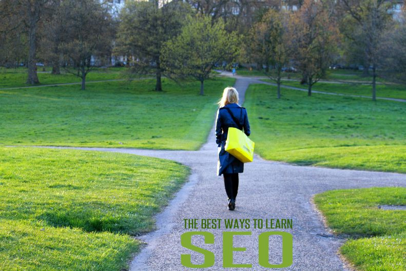 seo-marketing-key