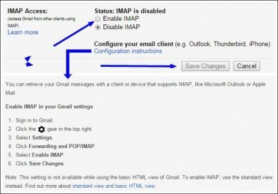 Email marketing best practices plus