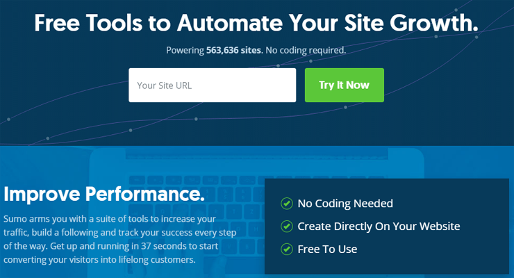 The 17 Free Lead Generation Tools Your Business Needs