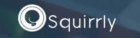 Squirrly Logo