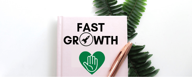 Fast-growth-image