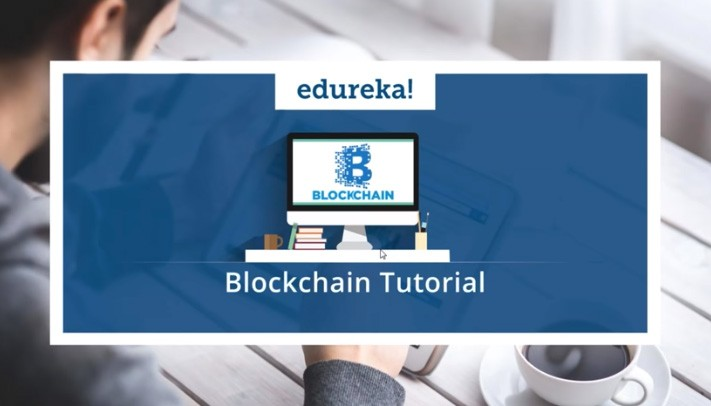 Blockchain Education