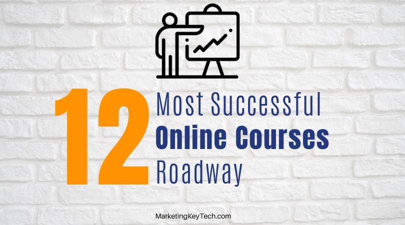 successful internet courses