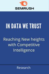 data trust ebook