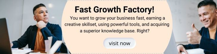 Fast Growth